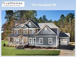 home design center charlotte nc true homes design center myfavoriteheadache com