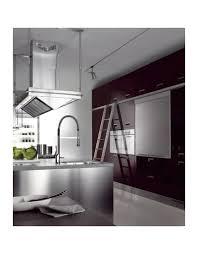 hansgrohe 39840001 axor citterio semi pro kitchen faucet home