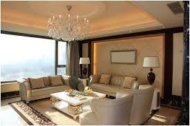 home interior designer salary interior design design deentight