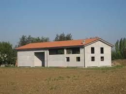 capannoni prefabbricati cemento armato prefabbricati agricoli pag 3