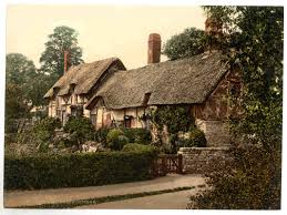 english cottage style google search cottages pinterest