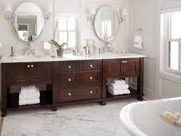 download bathroom redo ideas gurdjieffouspensky com
