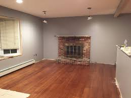 500 best paint colors images on pinterest gray paint interior