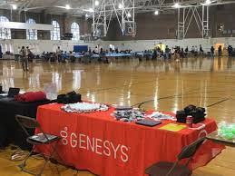 genesys user guide genesys hashtag on twitter