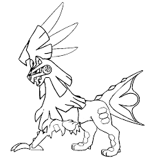 coloring pages pokemon sun and moon coloring pages pokemon sun and moon drawing