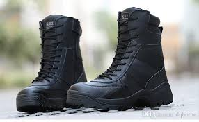womens swat boots canada s outdoor addictive boots canvas v swat tactical