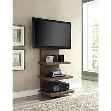 shelves corner tv shelf wall mount tv shelf mount tv under