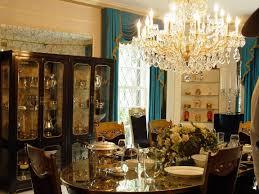 cool home decor in memphis decorate ideas interior amazing ideas
