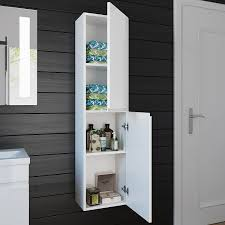 bathrooms design bathroom counter organizer freestanding
