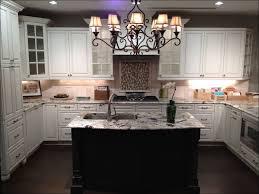 salvaged kitchen cabinets for sale kitchen vintage metal kitchen cabinets craigslist stainless