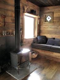 best small cabins small cabins interiors best cabin interiors little cottage interiors