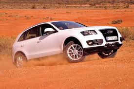 audi cars all models audi sells most all wheel drive vehicles worldwide