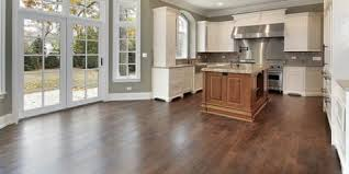 the top 3 benefits of vinyl plank flooring robert petit hardwood