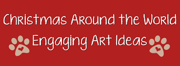 5 creative ways to teach about christmas traditions around the