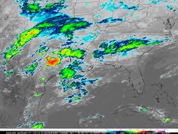 Uw Madison Map 13 March 2013 Cimss Satellite Blog