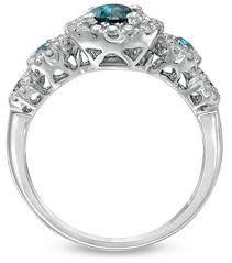 wedding sets on sale wedding sets rings trio wedding ring sets on sale blushingblonde