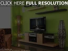 Wall Mounted Tv Cabinet Design Ideas Living Simple Decoration Living Room Tv Cabinet Pretentious 20