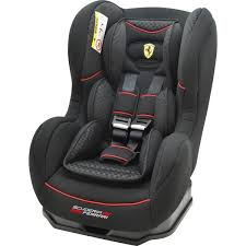 crash test siege auto formula baby isofix cosmo sp car seat prams