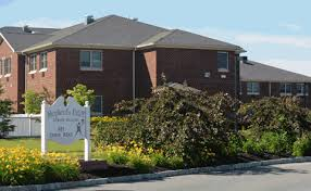 section 8 rentals in nj housing authority of gloucester county
