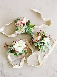 wedding wrist corsage wedding wednesday 5 beautiful wrist corsage designs flowerona