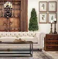 quel canapé choisir fauteuil moderne salon le canapé quel type de canapé