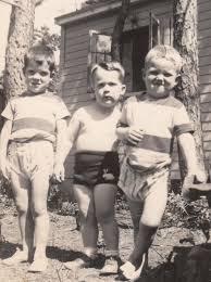 richard lowe obituary east falmouth massachusetts joyce