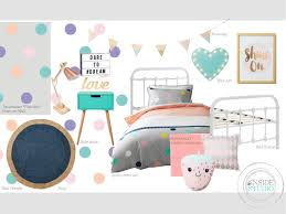 wall decals kmart color the walls of your house