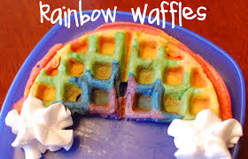 cute food for kids 51 rainbow food ideas for st patrick u0027s day
