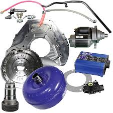 ats 4r100 conversion kit for 2003 2007 dodge 5 9l cr