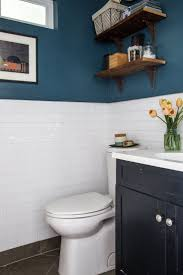 191 best bathrooms images on pinterest bathroom ideas master
