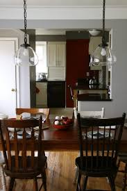 awesome dining room lighting uk images cool inspiration home