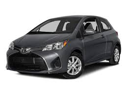 toyota yaris all models 2015 toyota yaris 3dr liftback l gs the car