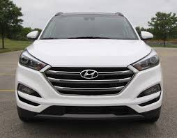 hyundai tucson 2015 interior 2015 hyundai tucson ltd awd savage on wheels