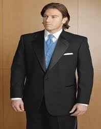 the newest black wedding suit designer suits custom made suit