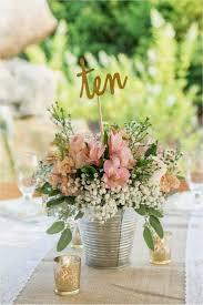 cheap flower arrangements luxury idea cheap wedding centerpiece ideas best 25 centerpieces