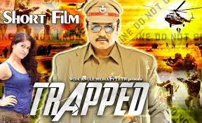 traaped 2016 short hindi dubbed movie dubbed hindi movies 2016