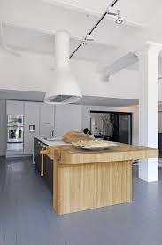 modern wooden kitchen ceiling gorgeous white theme interior kitchen design with