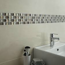 faience cuisine point p meuble salle de bain point p luxe faience salle de bain beige