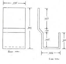 Bookcase Clips Steelcase Shelf Clips Uk Perplexcitysentinel Com