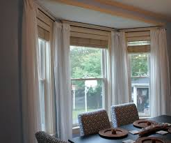 Sears Bathroom Window Curtains by Great Small Windows Free Image Plus Small Windows Diy Saturday Ii