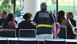fema help desk phone number where does the fema funding for harvey and other disasters go npr