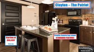 southernmh mobile homes for sale in conroe texas we buy homes