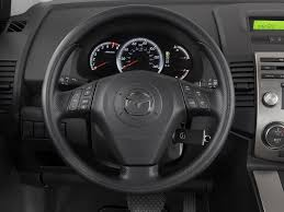 mazda5 2008 mazda 5 touring mazda passenger minivan review automobile