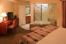 Orlando 2 Bedroom Suites 199 Orlando Cypress Pointe Resort 4 Days Thanksgiving