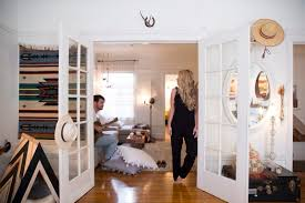 two bedroom apartments san francisco about a space aleksandra zee s san francisco apartment urban