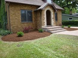home two amigos landscaping inc