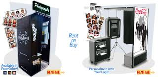 portable photo booth for sale high energy radio station contest ideas marketing strategies and