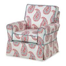 Paisley Accent Chair Paisley Armchairs And Accent Chairs Houzz