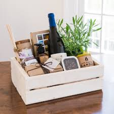 create your own gift basket create your own gift basket santa barbara company