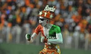 Qualificazioni Mondiali 2018 Calendario Africa Qualificazioni Mondiali Africa Senegal Burkina Faso Locali Terzi